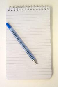 как писать письма в рассылку