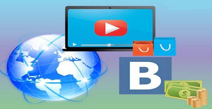 продвижение в инстаграм в facebook business