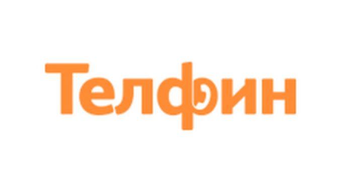 telphin