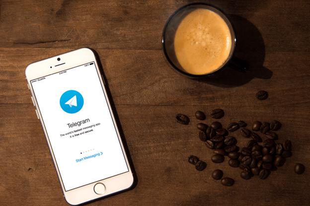 Почему Телеграм является популярым - общие сведения