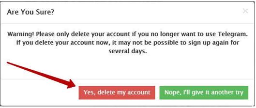 как удалить аккаунт в азино777