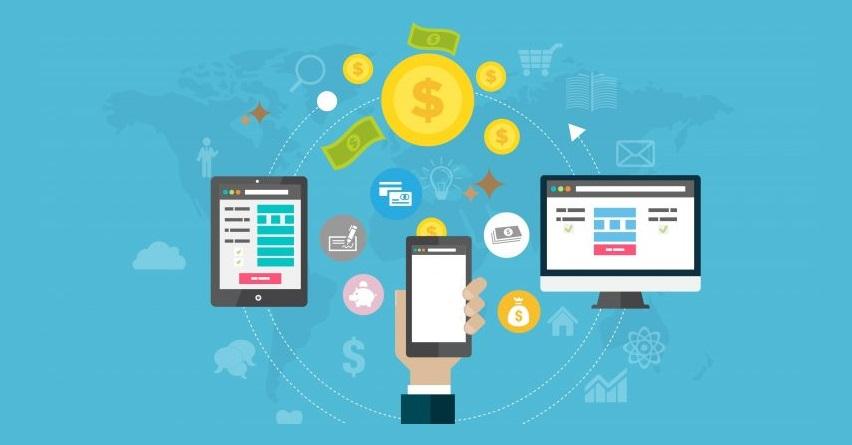 как правильно выбрать Платежный агент для интернет-магазина