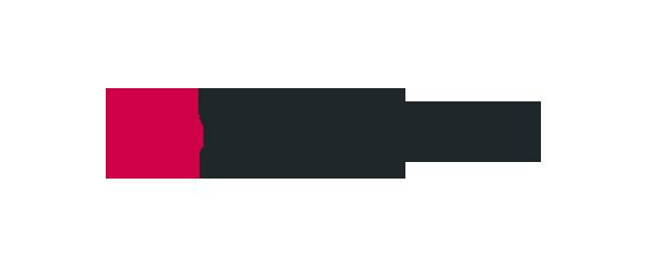 плагин платежного шлюза free kassa