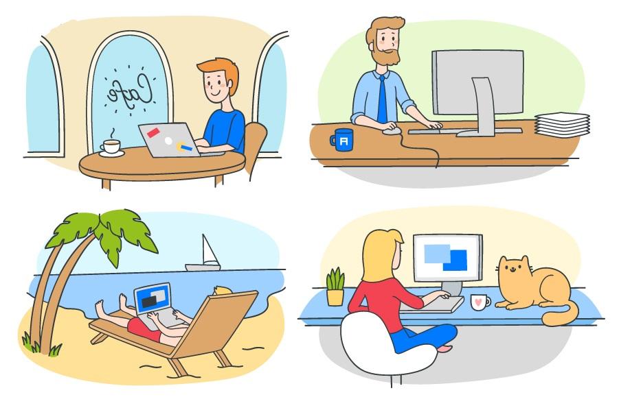 Работа фрилансер презентации freelance translators vacancies